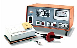 B255 Comprehensive Power Tool and Appliance Safety Tester