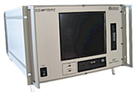 DDX 7000 and 8003 Advanced Partial Discharge Detector with Cable Fault Location